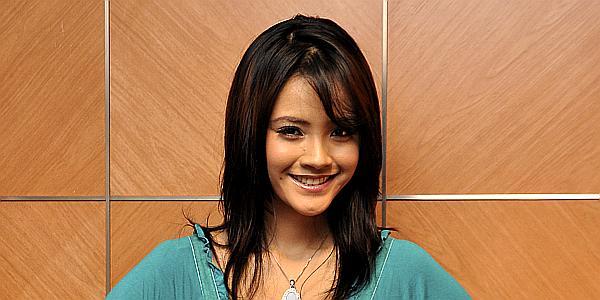 Almy Nadia
