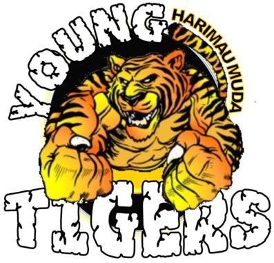 Harimau Muda