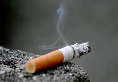 Kesan Buruk Merokok Sebaik Berbuka Puasa