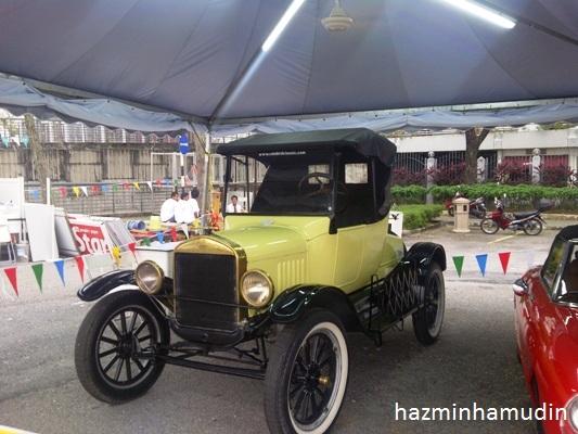 The Star Motor Carnival 2012 2