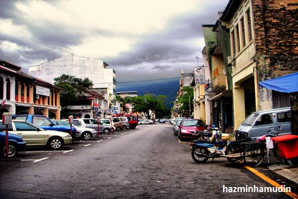 Bandar Taiping