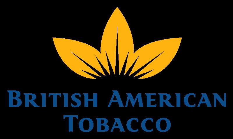 British American Ttobacco