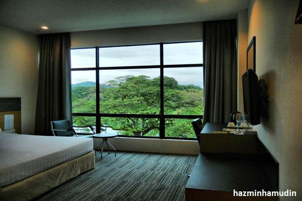 Flemington Hotel Taiping 3