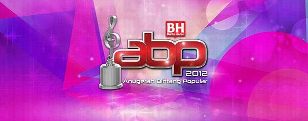 ABPBH 2012