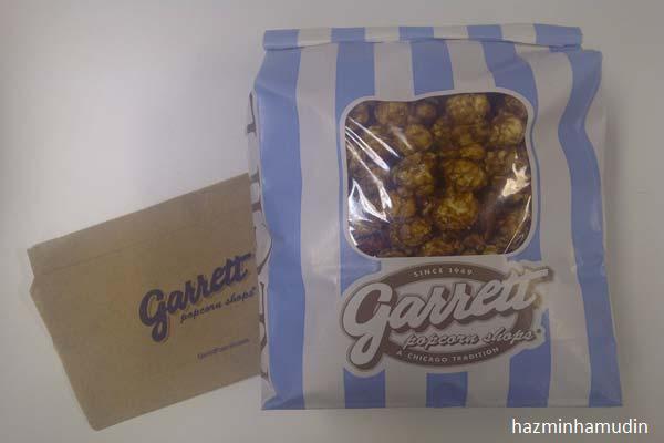 Cashew CaramelCrisp Garrett Popcorn (2)