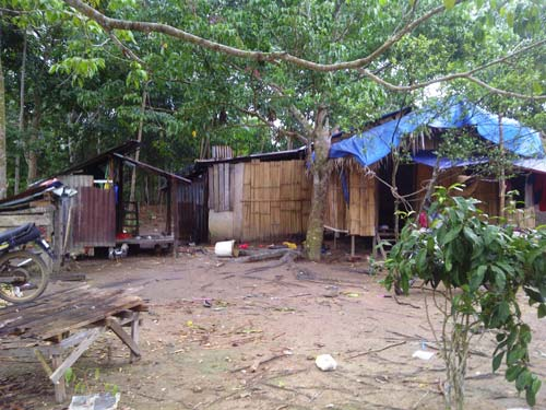 GUP Bukit Payung (3)