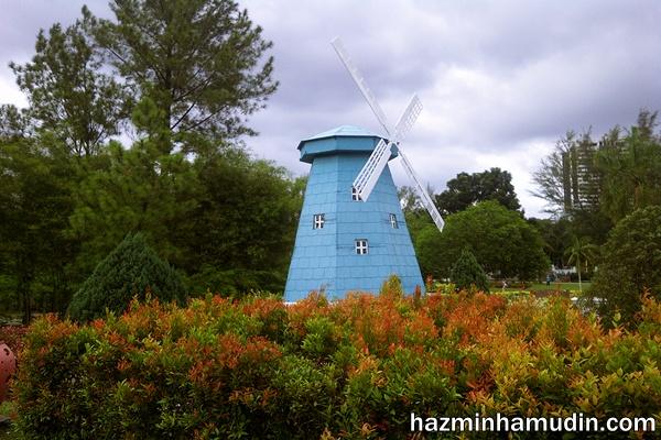 Taman Bukit Jalil (2)