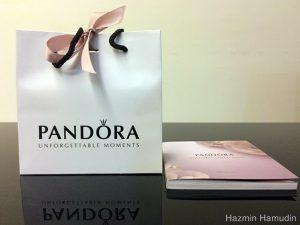 Hadiah Hari Lahir Untuk Isteri