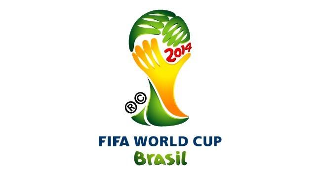 Kalayakan Piala Dunia 2014