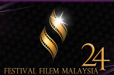 Festival Filem Malaysia Ke-24 (FFM24)