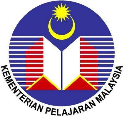 Kementerian Pelajaran Malaysia 2012