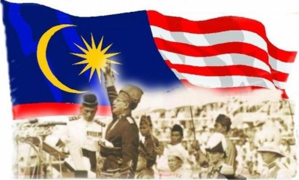 Hari Kemerdekaan