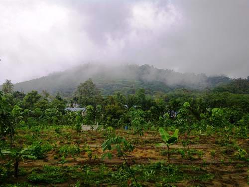 GUP Bukit Payung (5)