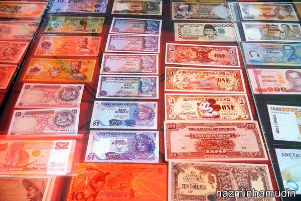 Pasar Karat Lorong Kulit, Penang (6)
