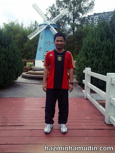 Taman Bukit Jalil (3)